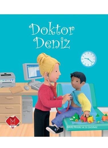 Doktor Deniz-Mikado